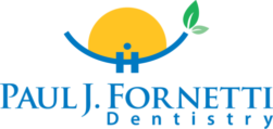 Paul J. Fornetti Dentistry